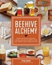 Beehive Alchemy