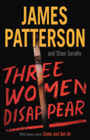Three Women Disappear ebook Download