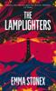 Emma Stonex - The Lamplighters artwork