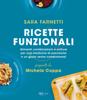 Sara Farnetti & Michela Coppa - Ricette funzionali artwork