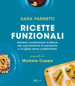 Ricette funzionali Book Cover