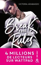 Download Break the Rules