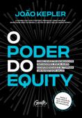 O poder do equity