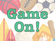 Game On, Multimodal Vocabulary Activity Book