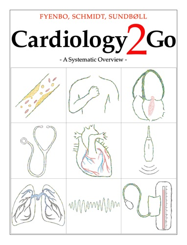 Cardiology-2-Go - A Systematic Overview