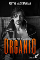 Download and Read Online Organic