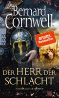 Der Herr der Schlacht ebook Download
