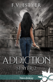 Download and Read Online Addiction