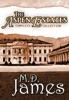 The Aspen Estates: Complete Collection (Concord Series)