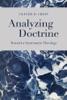 Analyzing Doctrine