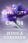 The Simplicity In Chaos
