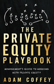 The Private Equity Playbook