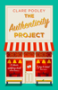 Clare Pooley - The Authenticity Project artwork