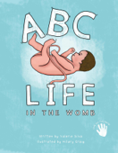 ABC - Life in the Womb