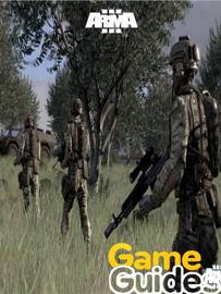 Arma III Game Guide