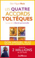 Download Les quatre accords toltèques ePub | pdf books