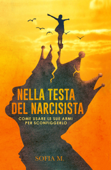 Nella testa del narcisista Book Cover