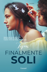 Finalmente soli Book Cover