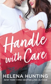 Handle With Care PDF Download