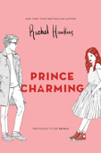 Prince Charming Book Cover
