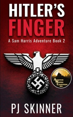 Hitler's Finger