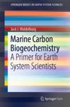 Marine Carbon Biogeochemistry