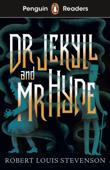 Penguin Readers Level 1: Jekyll and Hyde (ELT Graded Reader)