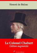 Le Colonel Chabert  Edition intégrale et augmentée