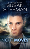 Night Moves Book Cover