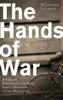 Marione Ingram & Keith Lowe - The Hands of War artwork