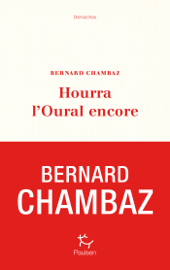 Hourra l'Oural encore