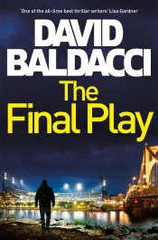 Download The Final Play