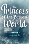 The Princess Of The Bottom Of The World Episode 4 Antarctica Ho