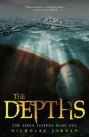 The Depths