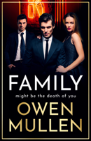 Owen Mullen - Family artwork