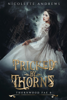 Nicolette Andrews - Pricked by Thorns  artwork