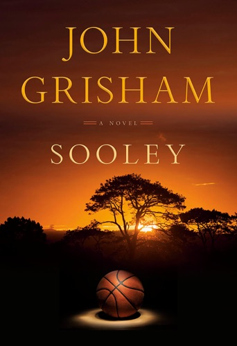 Sooley Book
