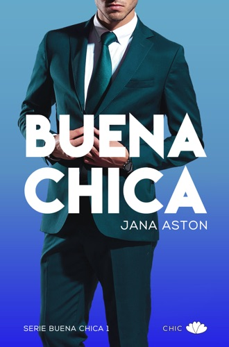 Jana Aston - Buena chica