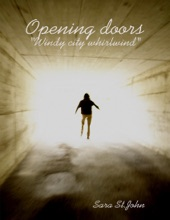 Opening Doors -