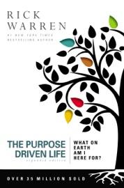 The Purpose Driven Life PDF Download