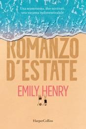 Download Romanzo d'estate