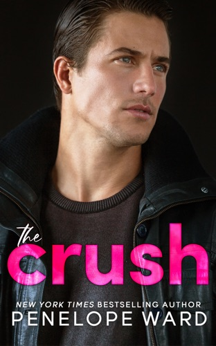 The Crush Book