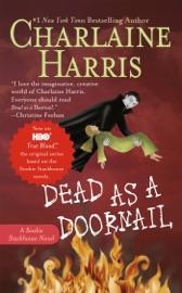 Dead as a Doornail PDF Download