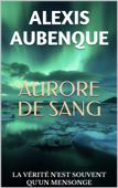 AURORE DE SANG