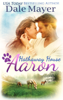 Dale Mayer - Aaron: A Hathaway House Heartwarming Romance  artwork