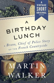 A Birthday Lunch PDF Download