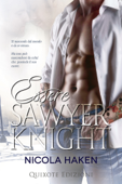 Essere Sawyer Knight