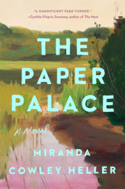 The Paper Palace PDF Download