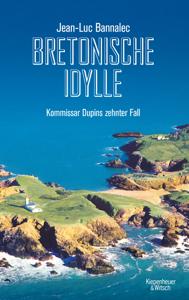 Bretonische Idylle