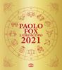 Paolo Fox - L'Oroscopo 2021 artwork